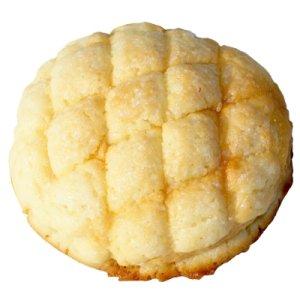画像1: メロンパン【卵・乳アレルギー対応】 (1)