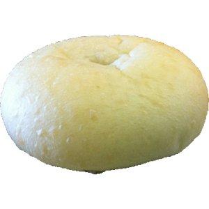 画像1: 北海道こしあんパン【卵・乳アレルギー対応】 (1)
