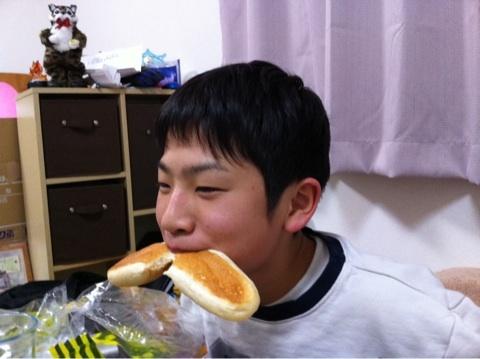 あそぶな〜(゜O゜)\(- -;