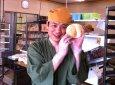 画像4: 給食用ハイジの白パン【卵・乳アレルギー対応】 (4)