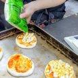 画像4: タルタルコーン【卵・乳アレルギー対応】 (4)