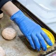 画像6: 試作品:いちごのメロンパン【卵・乳アレルギー対応】 (6)