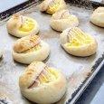 画像6: 《数量限定》ほぼたまごサンドパン【卵・乳アレルギー対応】 (6)