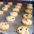 画像6: レーズンクッキー(12枚入り)【卵・乳アレルギー対応】 (6)
