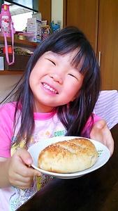 """7月2日 いつも我慢している分 """"食べられる幸せ"""" は普通の子どもの何倍も"""