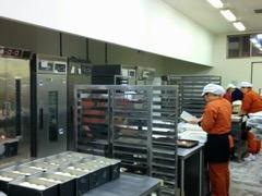 手作りパンの価格と製造工程の関係