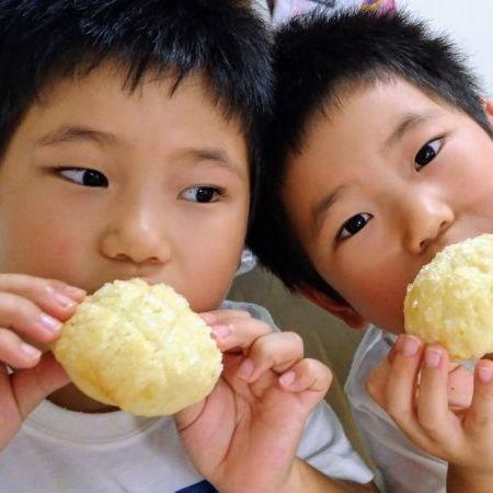 5歳双子は卵乳アレルギーで全除去が続いています