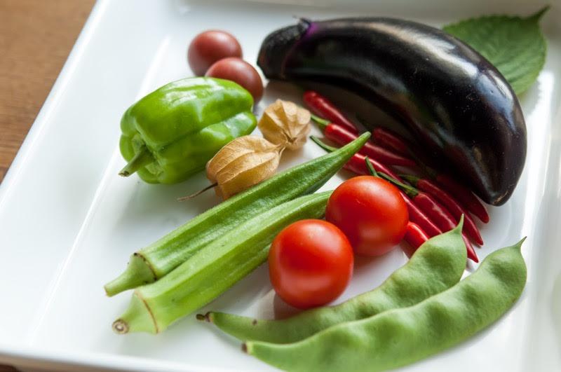 完全菜食主義者の「ビーガン」って、ご存じですか?