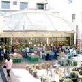 ミートモリタ屋 鴻池店