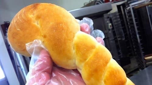 誰にでも喜ばれるパンとは?