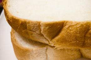 おいしいと有名な都会の食パンたち
