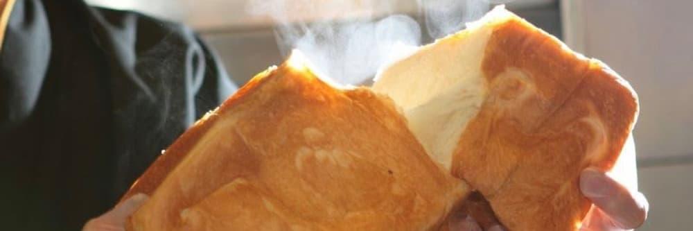 tontonのパンとは?