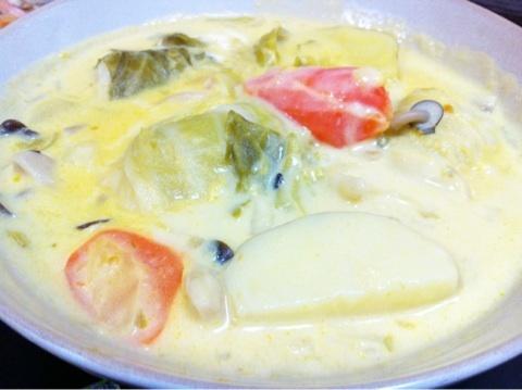 コッペパン (4個入り)【卵・乳アレルギー対応】