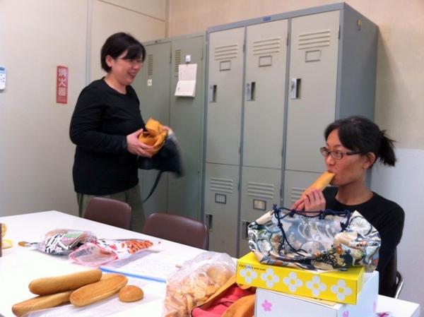 沖縄黒糖コッペパンver.5 (4個入り)【卵・乳アレルギー対応】