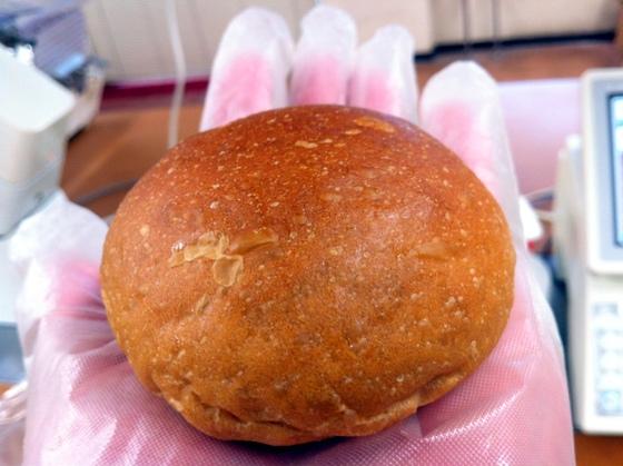 沖縄黒糖ロールver.5 (8個入り)【卵・乳アレルギー対応】