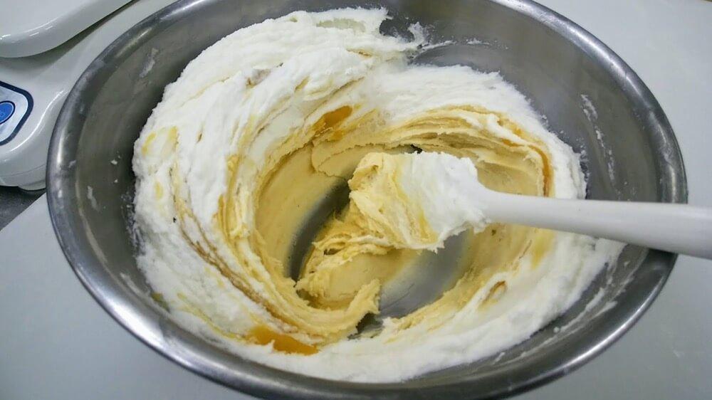 あんサンドクッキーパン【卵・乳アレルギー対応】