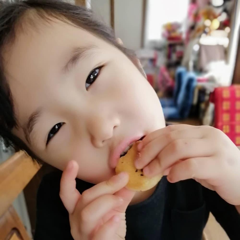チョコチップクッキー(12枚入り) | 子供が喜ぶお菓子セット【卵・乳アレルギー対応】