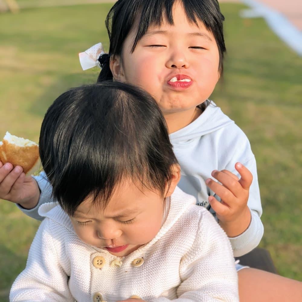 春休みセット   卵・乳アレルギー対応パンのtonton